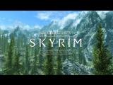 The Elder Scrolls V  Skyrim Special Edition - трейлер игры