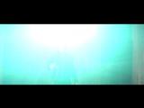 Sucker for Pain - Lil Wayne, Wiz Khalifa Imagine Dragons w- Logic Ty Dolla $ign ft X Ambassadors
