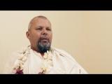 Вопрошай об Истине | Свами Авадхут