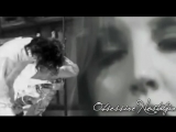 Its Not Goodbye - Laura Pausini (fan video