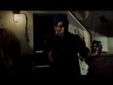 Голый Пистолет | The Naked Gun (1988) «Полиция! Бросайте оружие!»