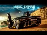 самый-мощный-музон-в-машину-супер-музон-в-тачку-car-powerful-music-megamix.mp4