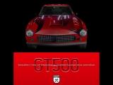 Классический спорткар Grotti GT500, режим «Воздушная квота», а также скидки на модификации для базы