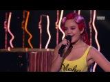 Песни: Stasya (А. Тихонов - Не Точно) (сезон 1, серия 1) из сериала Песни смотреть бесплатно видео онлайн.