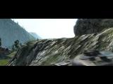 v-s.mobiКупил льва - Музыкальный клип от REEBAZ World of Tanks