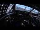 #11 - Denny Hamlin - Onboard - Richmond - Round 9 - 2018 Monster Energy NASCAR Cup Series
