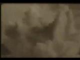ЛЮБЭ - Там за туманами.mp4
