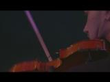 haggard-the_observer_(live_wacken)-dvdrip-x264-2007-srp