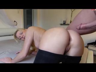 порно в попу очень больно