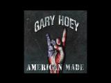 Gary Hoey - Lunatic Fringe
