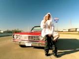 T.I. - Front Back ft. UGK 2005 LOW BASS FL STUDIO 9