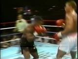 Майк Тайсон  документальный фильм 1988 HBO Boxing Special | BoxingRoom