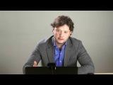 Алексей Карпенко — Судебная война. Стратегия и тактика
