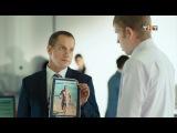 «САШАТАНЯ» | 4 сезон 12 cерия