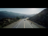 Музыка из рекламы Volvo S90 - Song of the Open Road (США) (2016)