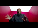 Tech N9ne - Dont Nobody Want None - Official Music Video