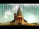 Kuplinov ► Play ХЭППИ ЭНД ► Pinstripe #3