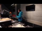 Lady Waks In Da Mix #464 (16-01-2018)