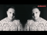 Руки Вверх - Сергей Жуков - Я не отдам тебя никому (cover by Rinoff),парень красиво спел кавер,классно поёт,поёмвсети