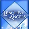 Лига Ангелов в RaidCall