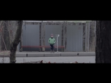 Конкурс вирусного видео о благотворительности