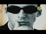Whigfield - Baby boy (Extended Mix) HD