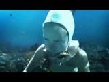Tamra The Island - drowning