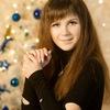 Olga Gutnikova