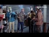 «Операция «Ы» и другие приключения Шурика»: Манекен