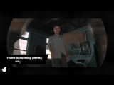 videohive youtube promo kit 2.0