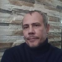 Анкета Alexander Ivanov