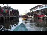Kashmir Through The Eyes Of Tourists / Долина Кашмира - глазами иностранных туристов