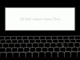 Jon Brion &amp Deanna Storey - Little Person OST Synecdoche, New York