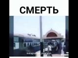 hijab_video_foto___BgDQT-yjeoJ___.mp4