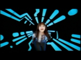 Vanessa Amorosi - Absolutely Everybody 1999 (Almighty Club Mix Edit DVJ Blue Peter Video Remix 2016)