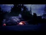 Чернобыль Зона Отчуждения. ЧЗО2. Песня-Там где нас нет