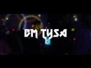 BM TYSA \ FLASHBACK - Luxe Vision