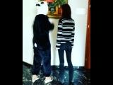 hanna_shcherbak video