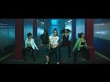 Jennifer Lopez - Amor, Amor, Amor (Official Video) ft. Wisin новый клип 2017 амор дженифер лопес джей ло лопез