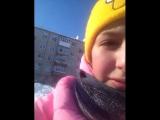 Рахиля Никифорова — Live