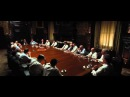 Wall Street 2: Money Never Sleeps - Federal ReserveBanks Meeting Scene