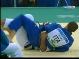 Смешные моменты из спорта!!!)))