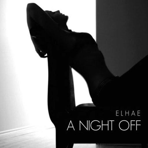 Elhae альбом A.N.O. (feat. DrewsThatDude & J-Louis)