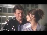 Castle - Kate Beckett & Richard Castle vine