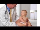 Вакцины средство контроля рождаемости  Билл Гейтс