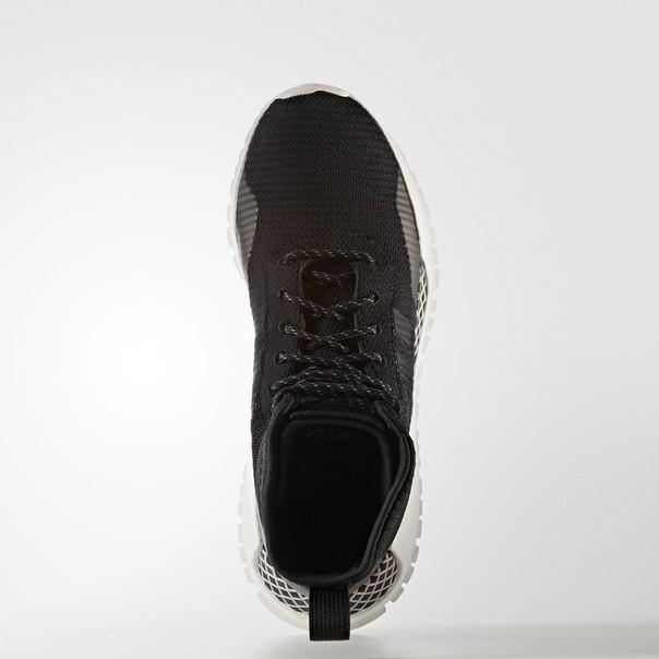 Ботинки H.F/1.3 Primeknit