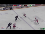 2018 WJC_ USA 14, BLR 0 (Pre-Tournament Game)