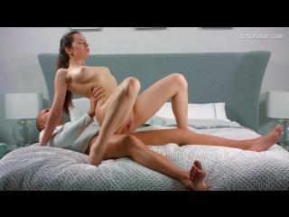 Shura Tambov - Hardcore Defloration [All Sex, Hardcore, Blowjob, Gonzo]