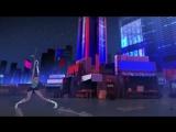 Ленинград ft. Глюк'oZa (ft. ST) Жу-Жу - Leningrad ft. Gluk'oZа (ft. ST) Ju-Ju