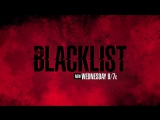 The Blacklist - Next_ A Twisted Plan (Promo)